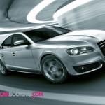 Monaco sport car rental