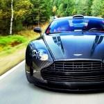 louer une voiture de sport à Monaco